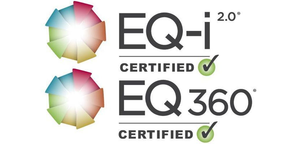EQ assessment & coaching voor ontwikkeling van Emotionele Intelligentie