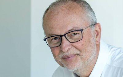Ons gedrag in corona-tijden: ik stelde enkele vragen aan gedragsbioloog em. prof. Mark Nelissen